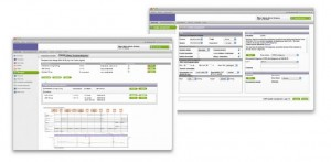 ePR - Software1